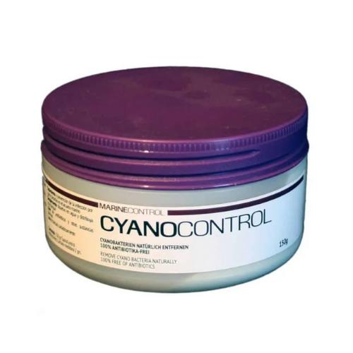 Lyox Lyox Cyano Control 150 g