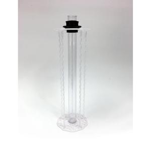 Pax Bellum Pax Bellum N24 Light Tube Assembly