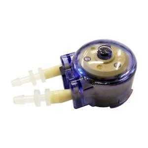 Reef Kinetics Reef Kinetics Pump Head 2 (purple)