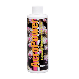 Two Little Fishies Two Little Fishies Acropower 250ml Amino Acids for SPS