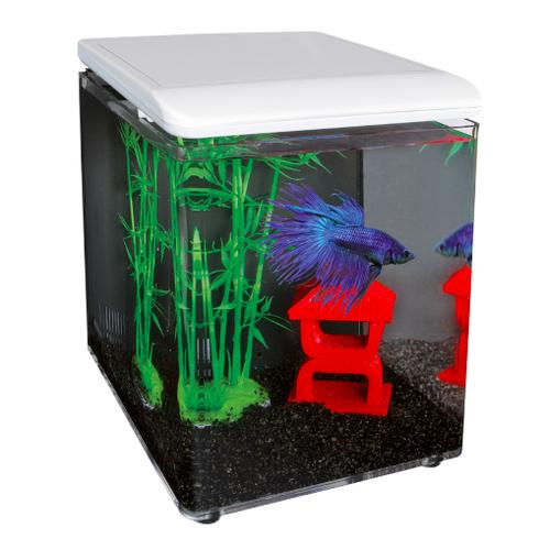 SuperFish SuperFish Home 8 wit