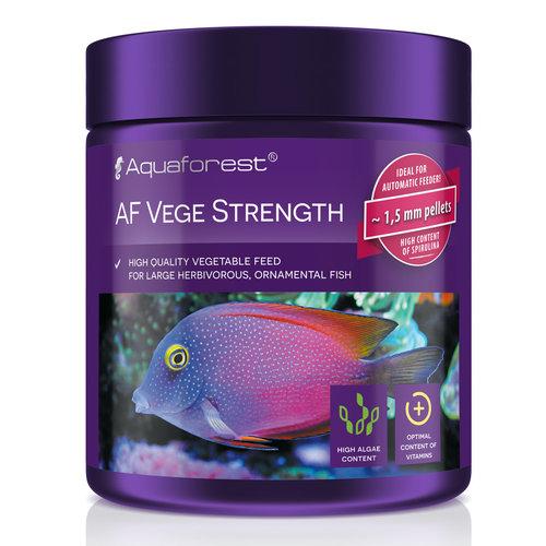 Aquaforest Aquaforest Vege Strength