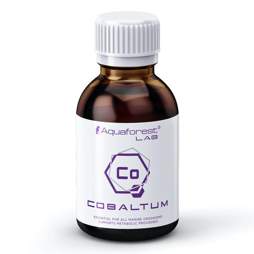 Aquaforest Aquaforest Cobaltum Lab 200ml
