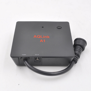 Jecod Jebao Jecod Jebao Aqualink T1 smartphone connector for DCS