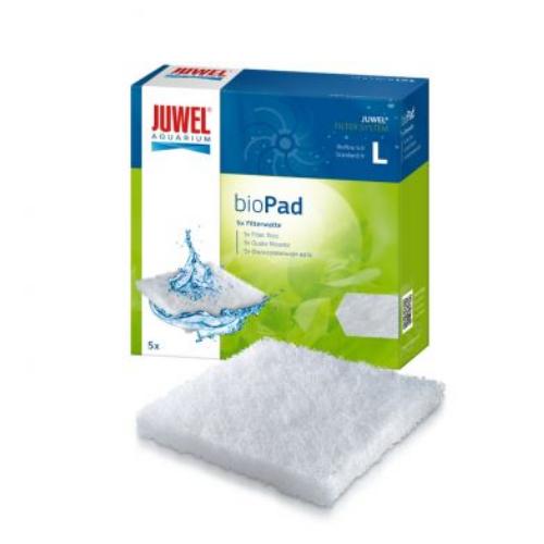 Juwel Filtermateriaal