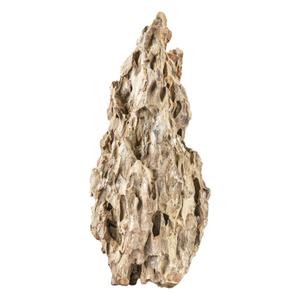 Sera Sera Rock Dragon Stone XXL  6 kg