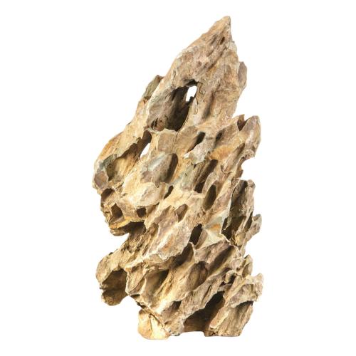 Sera Sera Rock Dragon Stone L 2 - 3 kg