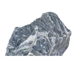 Sera Sera Rock Zebra Stone L 2 - 3 kg