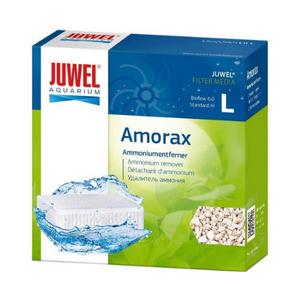 Juwel Juwel Amorax L (standard) Bioflow 6.0 Ammoniak verwijderbaar