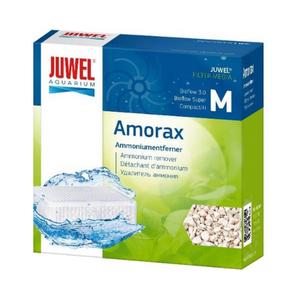 Juwel Juwel Amorax M (compact) Bioflow 3.0 Ammoniak verwijderbaar