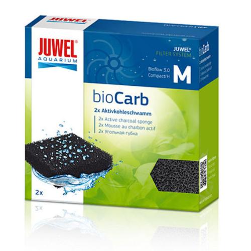 Juwel Juwel Biocarb M (compact) Bioflow 3.0 kool