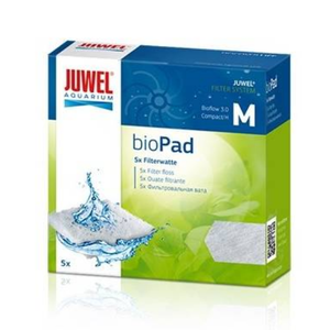 Juwel Juwel Biopad M (compact) Bioflow 3.0