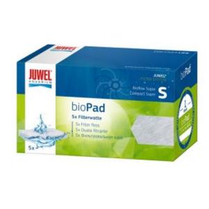 Juwel Juwel Biopad S (super/compact super)