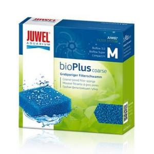 Juwel Juwel Bioplus coarse M (Compact) Bioflow 3.0 grof
