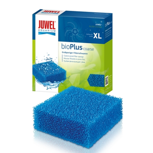 Juwel Juwel Bioplus coarse XL (jumbo) Bioflow 8.0 grof