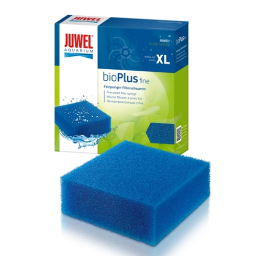 Juwel Juwel Bioplus Fine XL (Compact) Bioflow 8.0 Fijn
