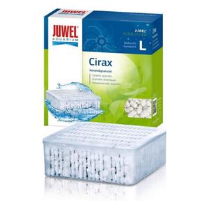 Juwel Juwel Cirax L (standard) Bioflow 6.0 keramiek granulaat