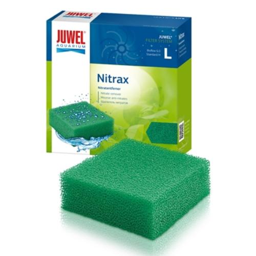 Juwel Juwel Nitrax L (Standard) Bioflow 6.0 nitraatverwijderaar