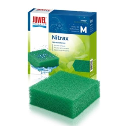 Juwel Juwel Nitrax M (Compact) Bioflow 3.0 nitraatverwijderaar