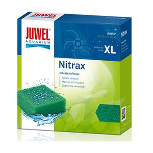 Juwel Juwel Nitrax XL Bioflow 8.0 nitraatverwijderaar