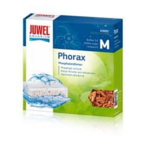 Juwel Juwel Phorax M (compact) Bioflow 3.0