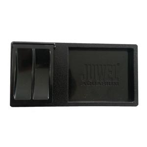 Juwel Juwel Houder Voor Voederautomaat Easy Feed