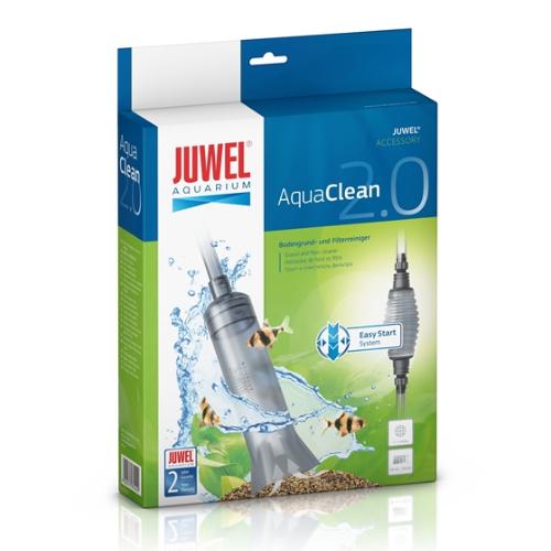 Juwel Juwel Aqua Clean 2.0