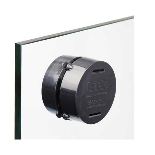 tunze Tunze Magnet holder