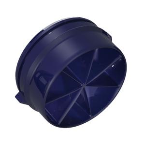 tunze Tunze Flow rectifier