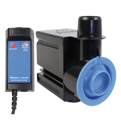 tunze Tunze Comline® Pump 2500 electronic