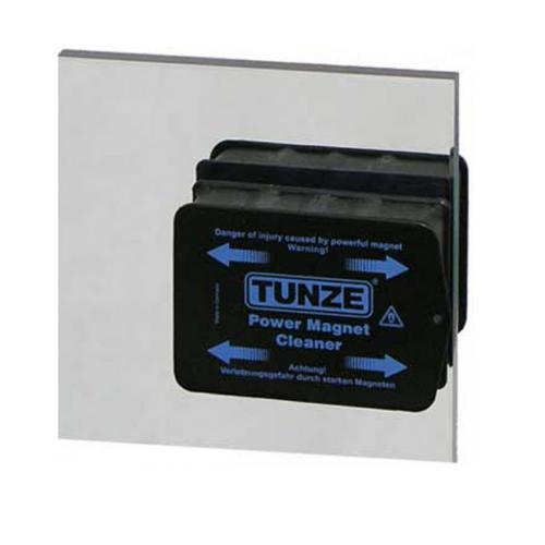 tunze Tunze Power Magnet 0220.560