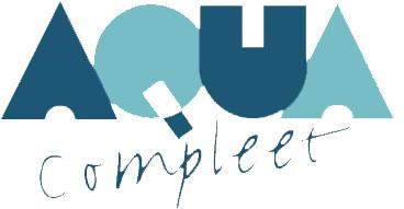 www.aquacompleet.nl