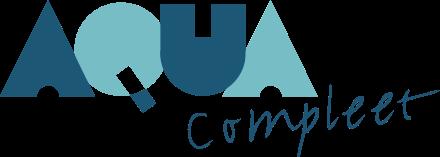 Aquacompleet