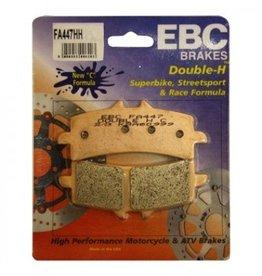 EBC Brakes Brake Pads Front FA447HH