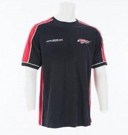 Aprilia Performance Aprilia Performance T shirt M