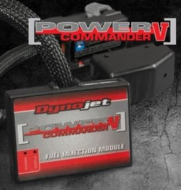 Dynojet Power Commander PCV Gen 2 V2 10-003