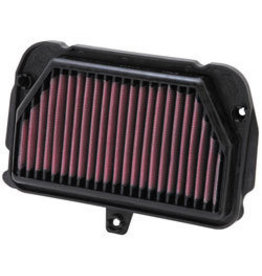 K&N K&N Air Filter  V4 all models all years