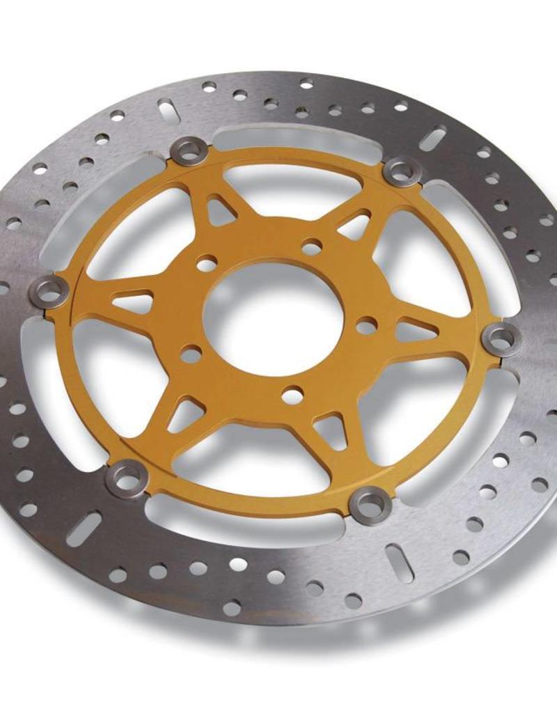 EBC Brakes EBC Brake Discs RSV / Tuono V4 (pair) MD2003X