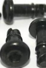 Aprilia RSV Gen 2 Dzus Fairing Fasteners AP8121663