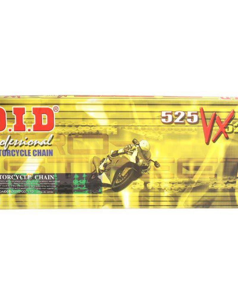 D.I.D DID Chain  VXGB 110