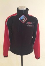 Aprilia Performance Soft Shell Jacket small Aprilia Performance