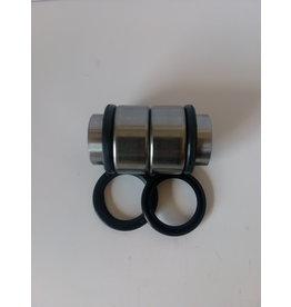 Aprilia Performance #suspension bearing seal