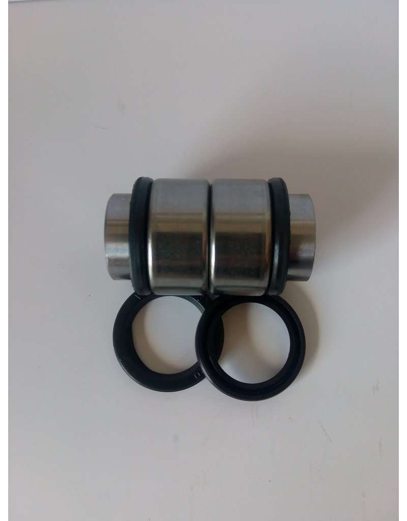 Aprilia Performance suspension bearing seal
