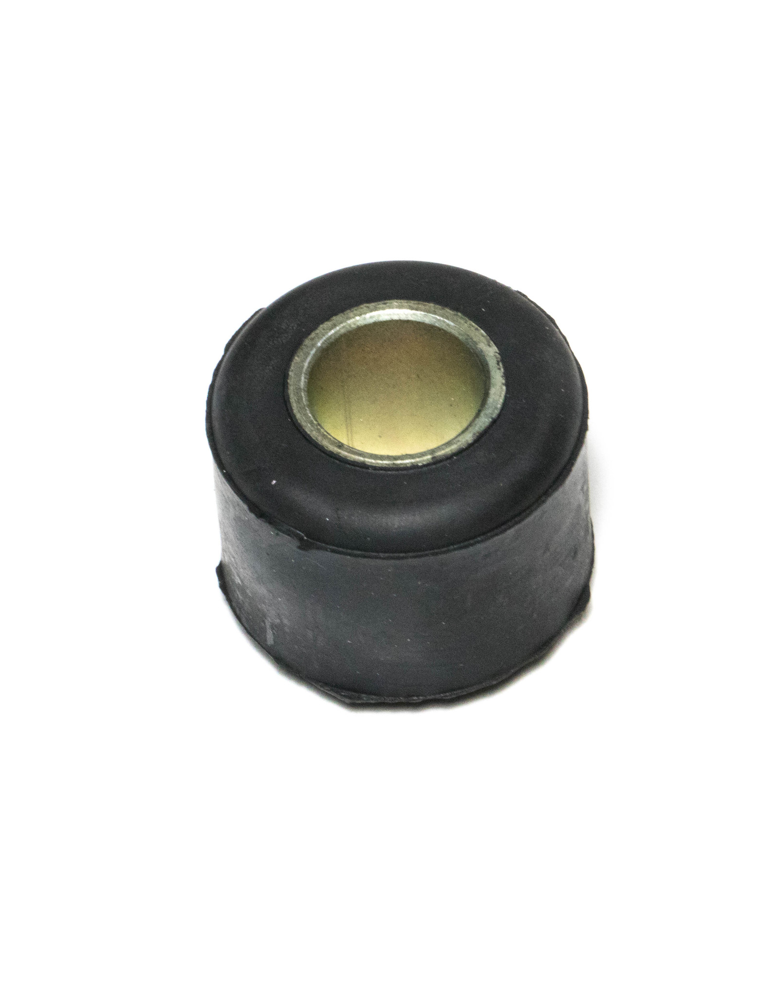 Cush Drive Rubbers Flexible coupling rubber (STD) B043317