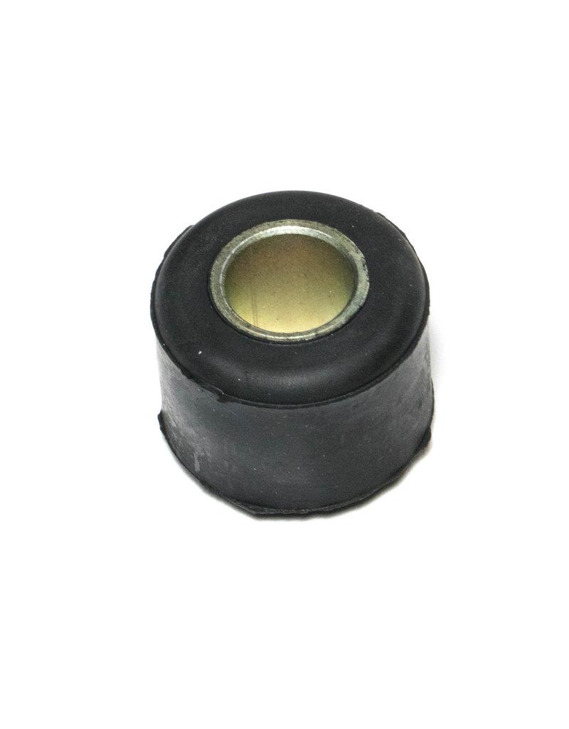 #cush drive rubbers Flexible coupling rubber (STD) B043317