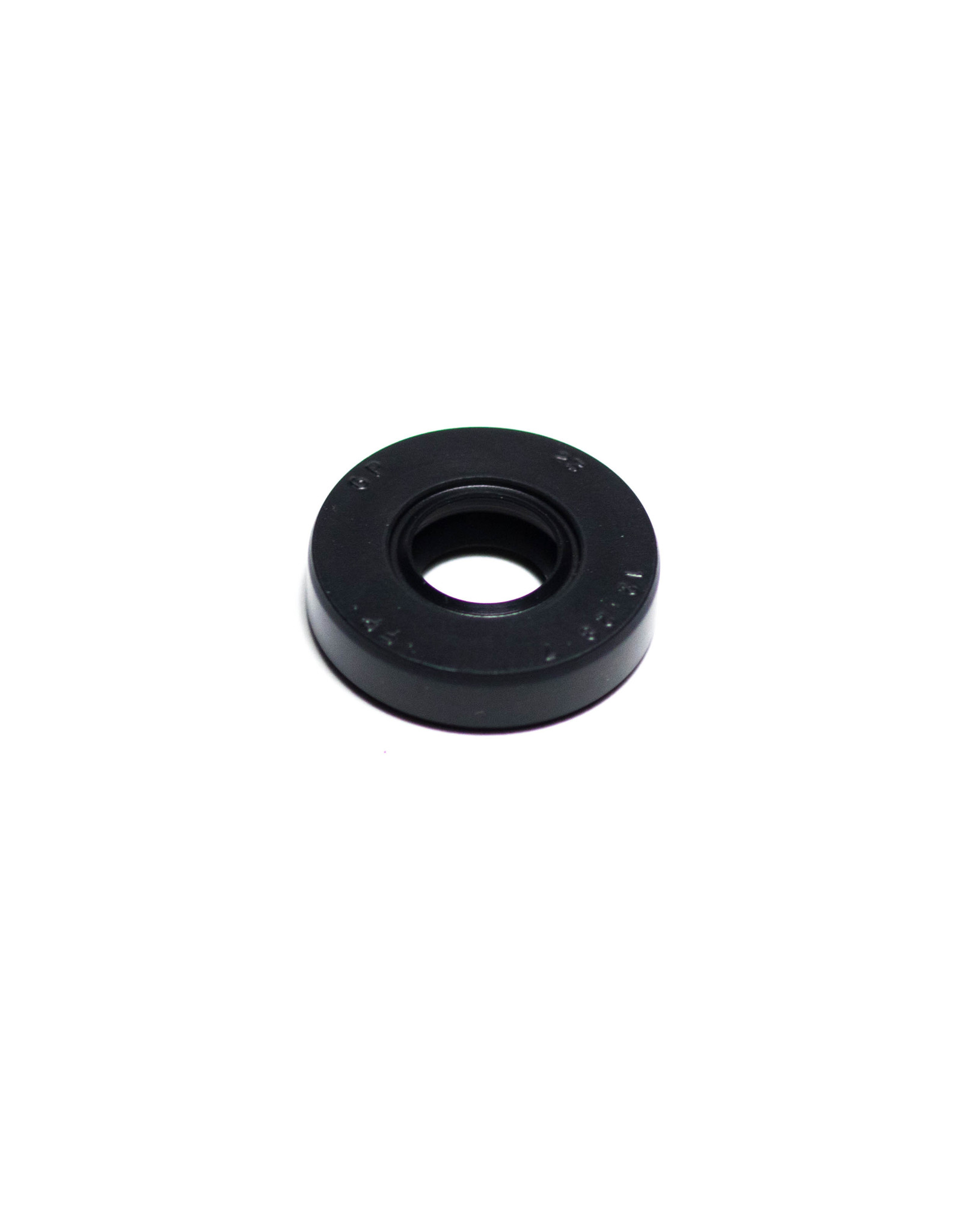 Gear Shaft Oil Seal AP0250450