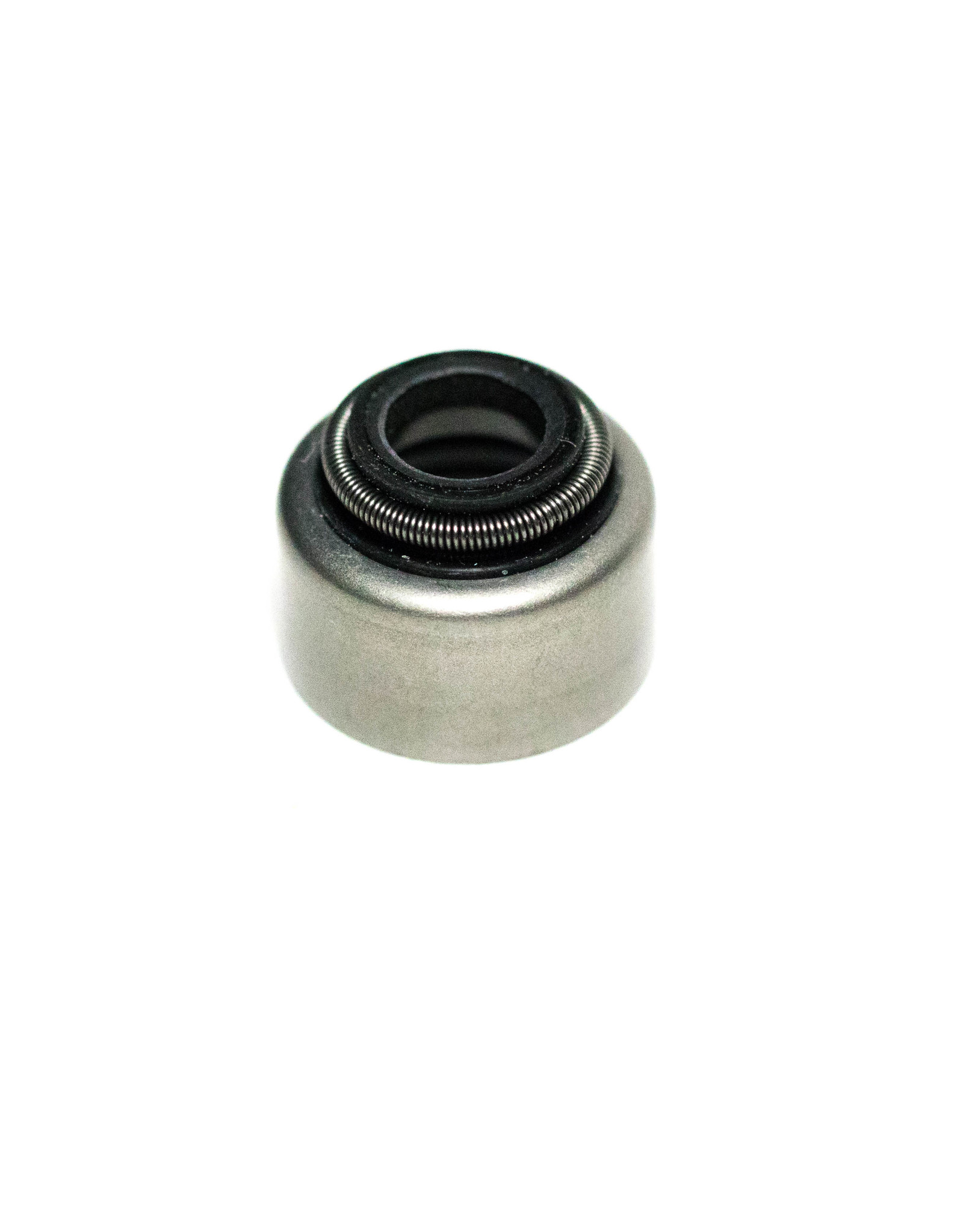 Valve stem seals AP0230510