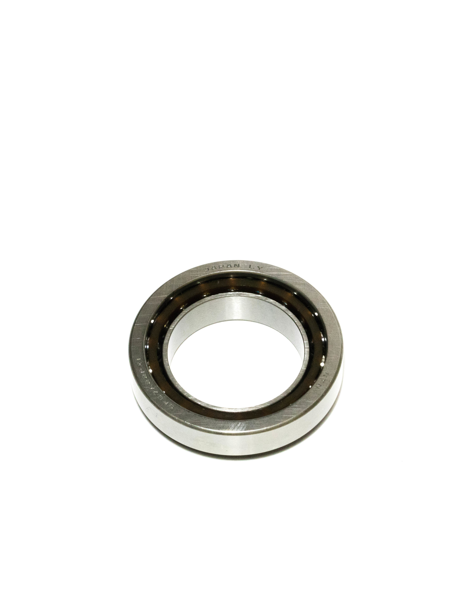 Steering Head bearings AP8110077