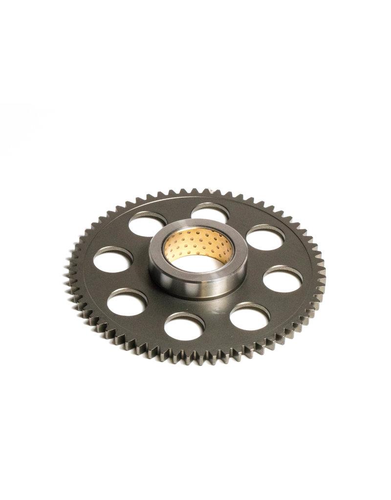 Aprilia Sprag Clutch Inner (Fits all Vtwin Engines) AP0634598