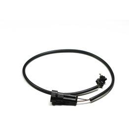 Clutch Switch Tuono / Dorsoduro AP8127320